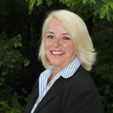 Donna Wesolowski