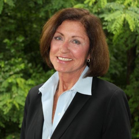 Kimberly Denny
