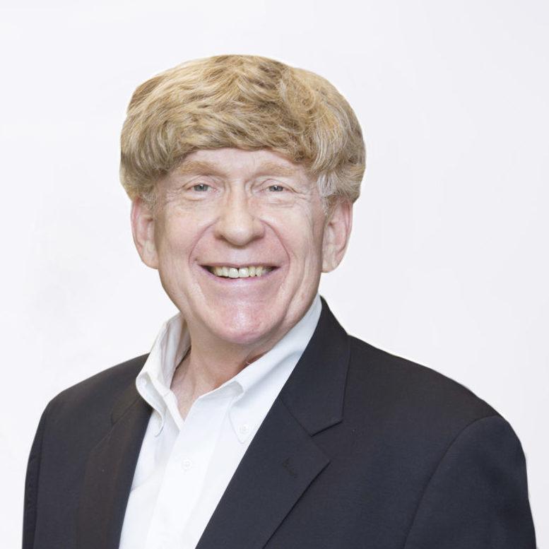 Ken Schmidt