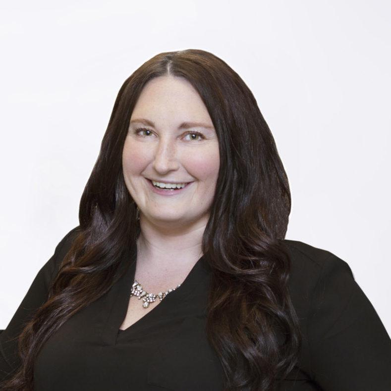 Sarah Gummels